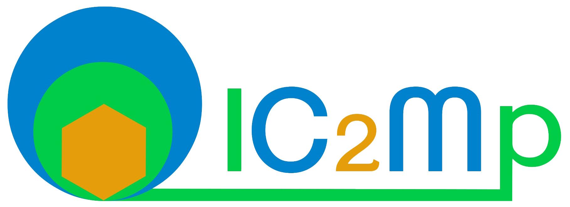 Logo_IC2MP_HD_sans_texte.jpg