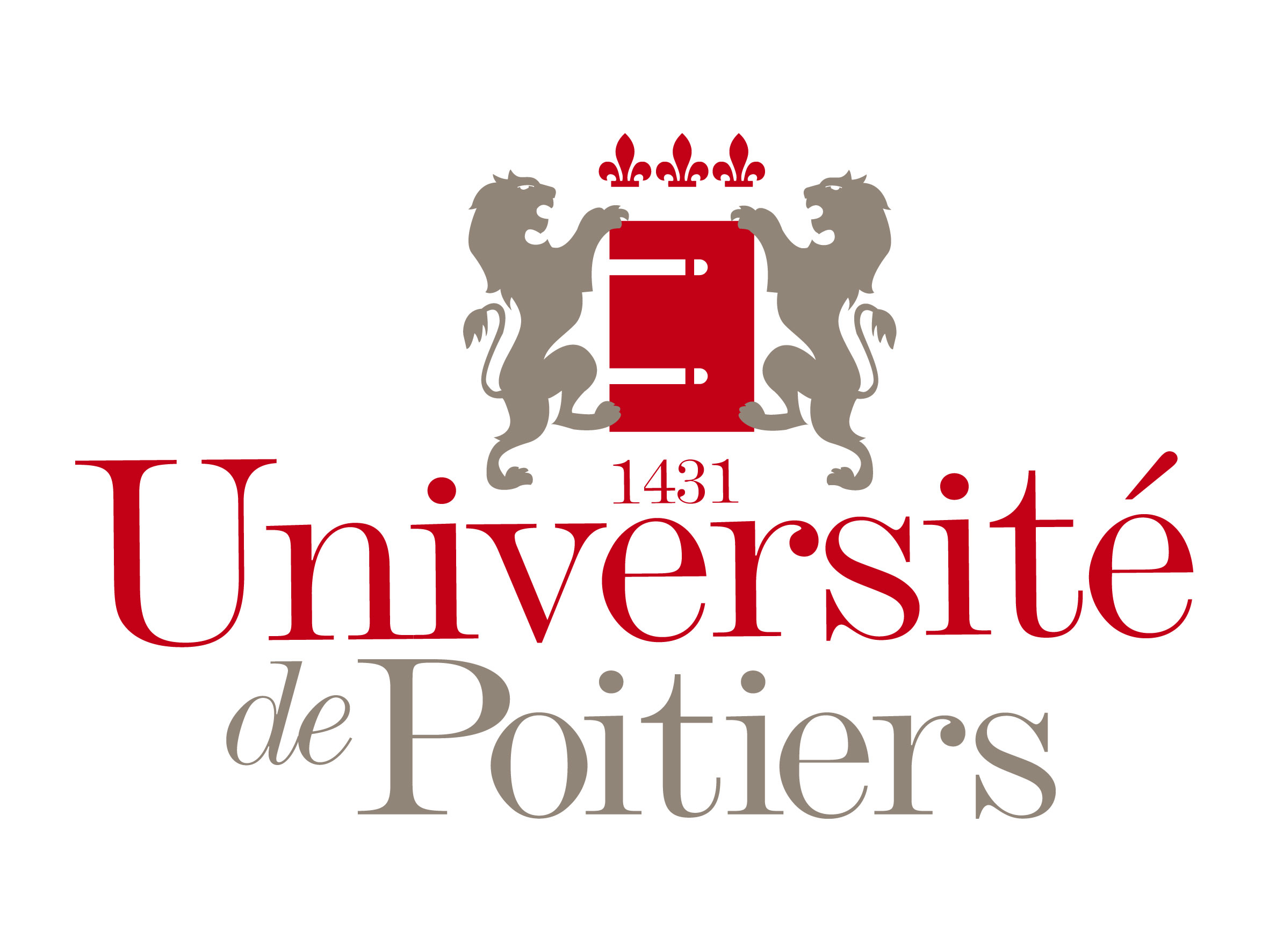 poitiers_universite_logo2011.jpg